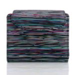 ekskluzywny-portfel-damski-paolo-peruzzi-colore-czarny-699-pp
